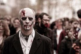 zombie-949915__180