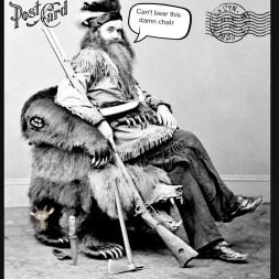 bear_chair_n