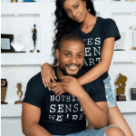 Actor Rumoured To Be G@y Is Set To Marry His fiancée This Year