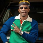 WATCH: Shatta Wale Apologises To Road Contractors After Alleged Assault