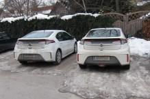 Treffen auf Parkplatz (2)