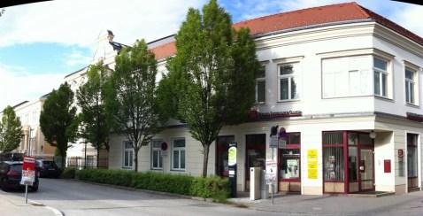 Baden-B4a