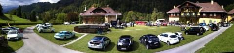 rallye-2013-1