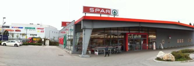1140-Spar-1
