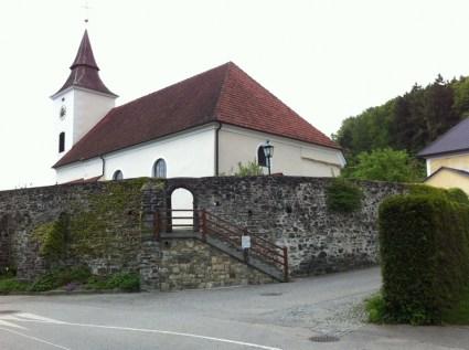michelbach-05