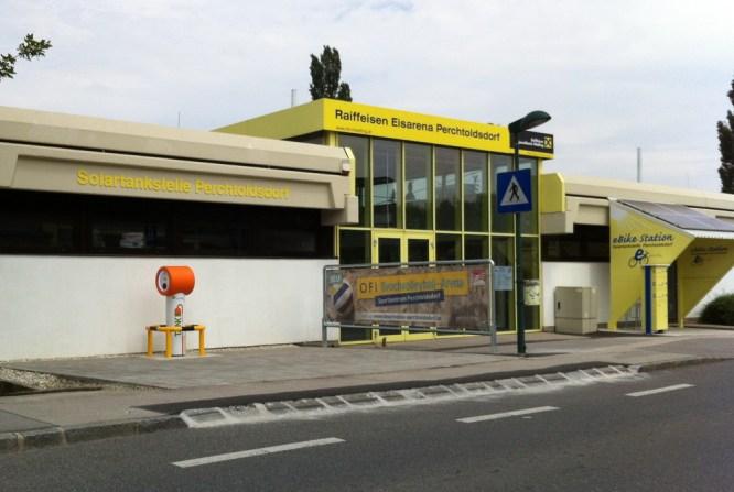perchtoldsdorf-TankE