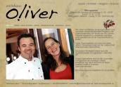 oliver-05