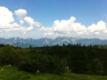 sonn-09-nationalpark-kalkalpen