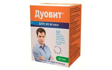 kokie vitaminai yra geri erekcijai)