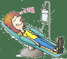 iv-sedation