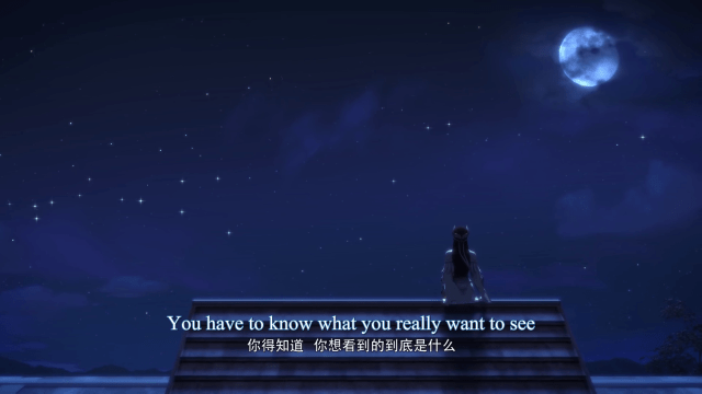 Reversal Dimension - The Rise Of AI (chinese anime) Episode 08 englishsub engsub