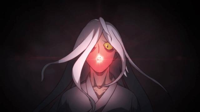 White Cat Legend (chinese anime donghua 2020) episode 07 english sub