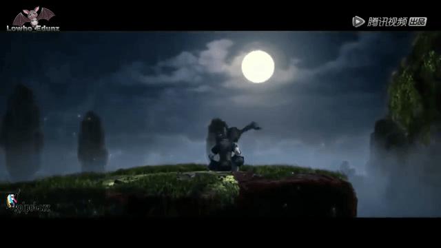 Xingchen Bian-Stellar Transformation-Legend of Immortals Season 1 episode 03 english sub