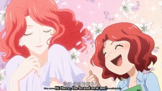 Mala Nupei - Spicy Girl ( chinese anime donghua ) Episode 04 English Sub