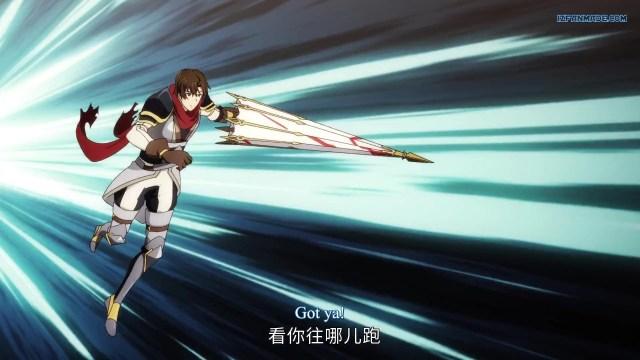 Quanzhi Gaoshou – The King's Avatar ( chinese anime donghua 2020 ) Season 2 episode 07 english sub