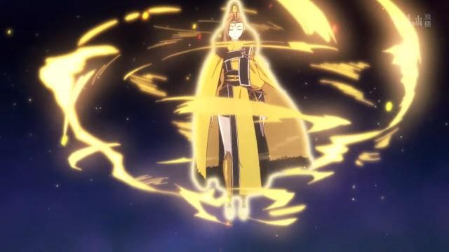 Mi Bao Zhi Guo - The Country of Rare Treasure ( chinese anime donghua ) episode 10 english sub