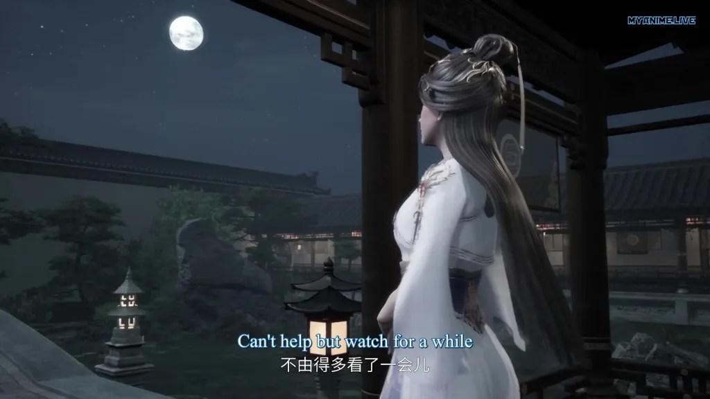 I upset millions of cultivators episode 10 english sub