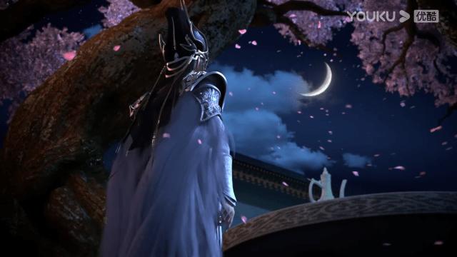 Shao Nian Ge Xing - Great Journey of Teenagers episode 33 english sub (4)
