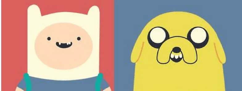 all-the-times-adventure-time-crushed-our-hearts