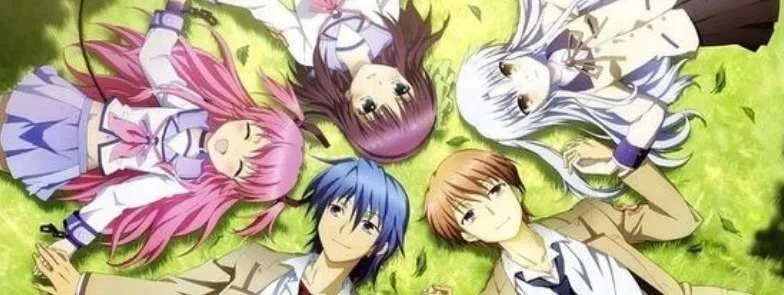 im-still-here-thoughts-on-angel-beats