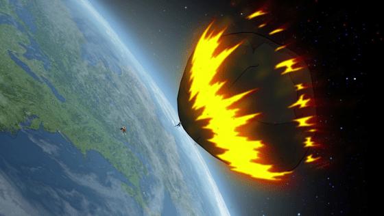 Omni_Man_invincible_destroy_coment_in_space