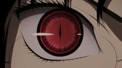 bloodc6