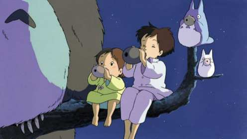 my-neighbor-totoro7
