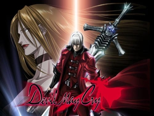 Devil-May-Cry-0-3