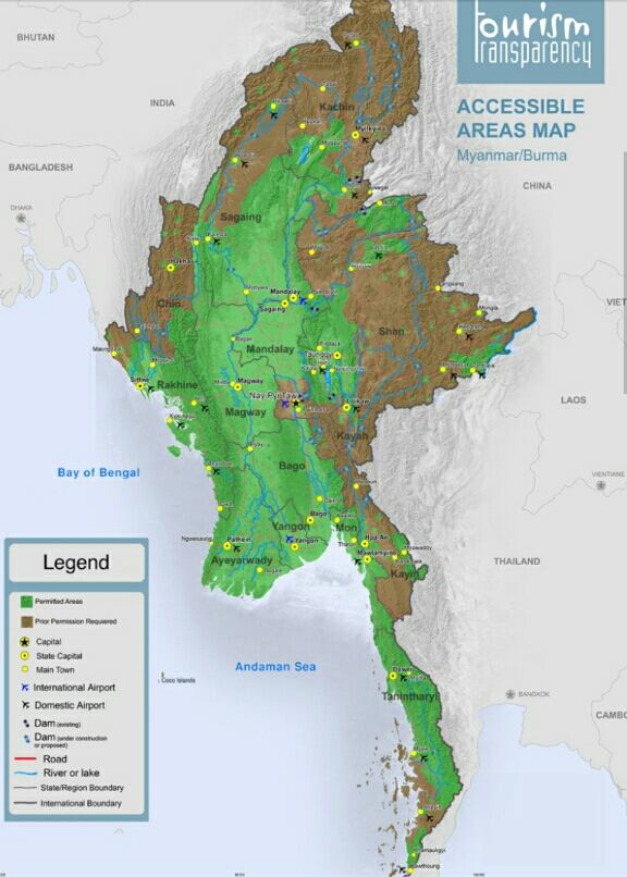 Myanmar-backpacking-tourism-map-travel-2
