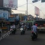 Myanmar_backpacking_travel_burma_visit_dawei_city
