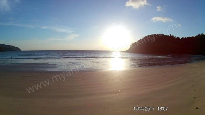 Myanmar_backpacking_travel_burma_dawei_paradise_beach