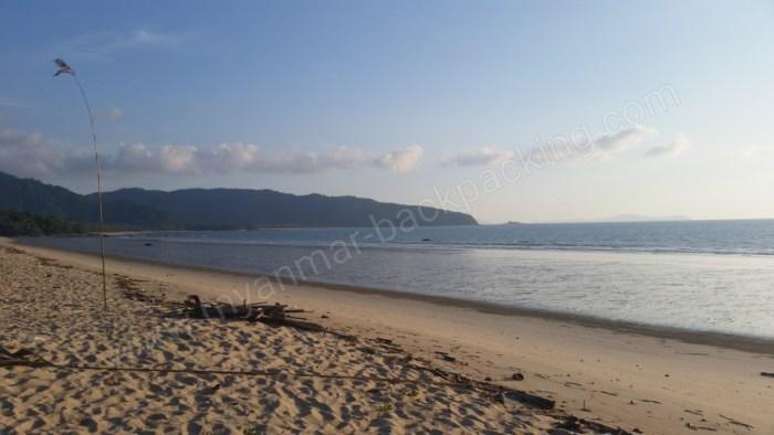 Myanmar_backpacking_travel_burma_dawei_beach