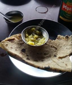 Myanmar food_backpacking_travel_burma_visit_chiapati
