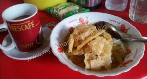 Food_backpacking_travel_burma_mohinga_myanmar-national-dish