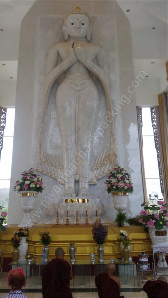 naypyidaw city-capital of myanmar-nay pyi taw-burma capital-naypyitaw-myanmar-backpacking
