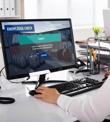 Computer နွင့္ပက္သက္ျပီး သိထားသင့္ေသာ နည္းပညာမ်ား