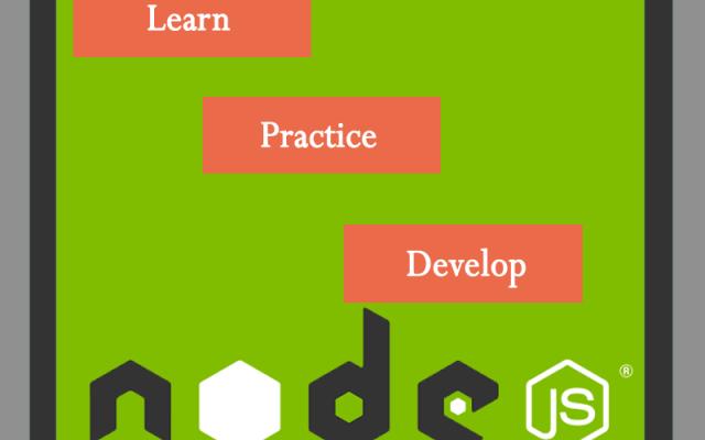 node_js-min