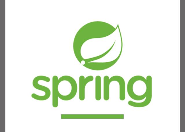 Spring_Course-min