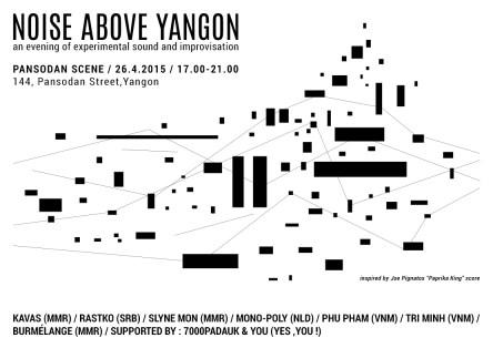 noise_above_yangon b0.9