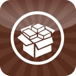Best-Cydia-Tweaks-300x300