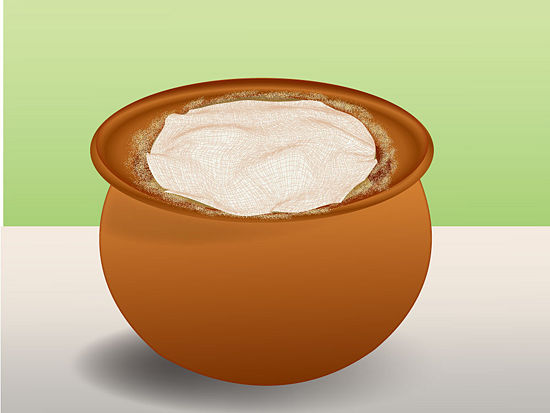 550px-Make-a-Pot-in-a-Pot-Refrigerator-Step-8