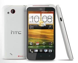 HTC T329d