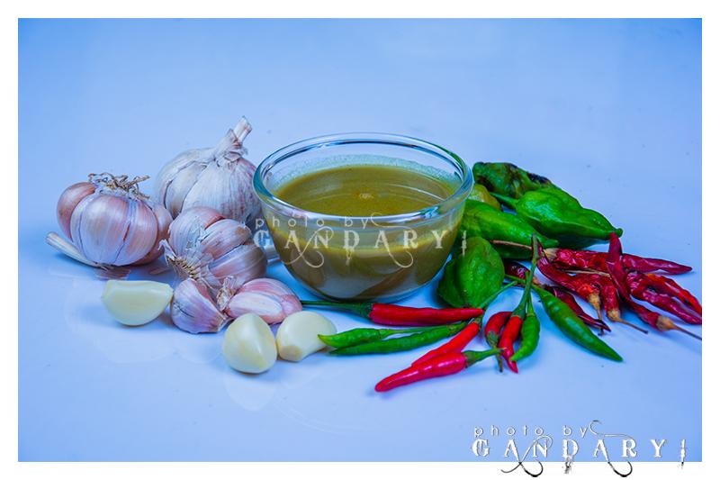 20150802_foods_NOK_3564