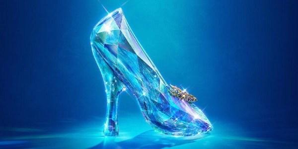Cinderella-Movie-2015-Lily-James