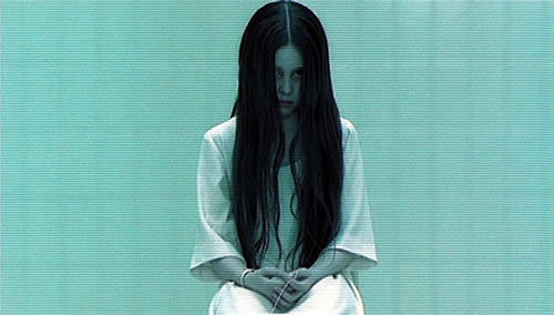 The-Evil-Girl-From-The-Ring-Not-So-Scary-Now-21