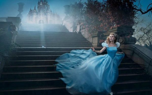 cinderella-movie-2015-trailer-release-datejpg-c75f22437f356979