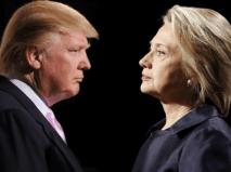 donald-trump-vs-hillary-clinton