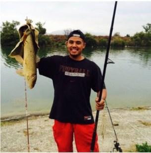 fishsantafe