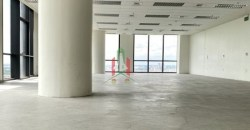 Crystal Office for rent