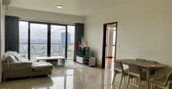 Crystal residence for rent( 3bedrooms)